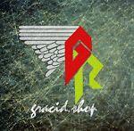 gracid.shop