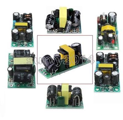 High Grade 12v 5v 24v 9v Ac-dc Power Supply Buck Converter Step Down Module