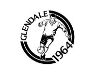 Local Saturday football club looking for experienced 11-a-side players to join club