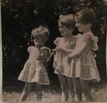 My Vintage Sister