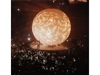 Drake Boy Meets World Sold Out Tickets for Thursday February 2 Feb