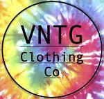 VNTGClothingCo