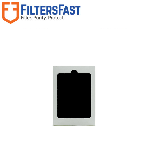 Filters Fast FFRAF-001 Replacement For Frigidaire PAULTRA, E