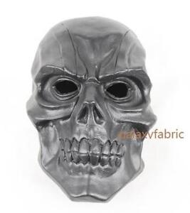 BLACK-MASK-batman-Arkham-City-origin-PVC-Halloween-Costume