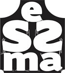 Essma Clothing