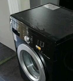 Daweoo washer