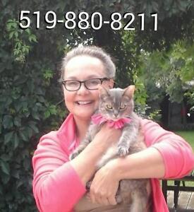 Trusted Housesitters FREE Pet Sitting + Membership Discount