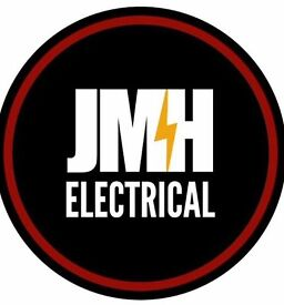 Fully Qualified Electrician in Liverpool