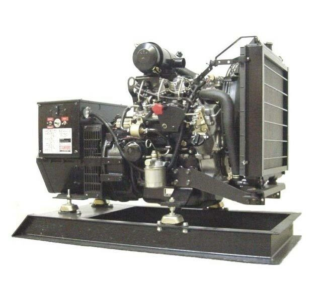125 Cu Ft FULL Oxygen Cylinder Tank Welding, 225 cf  x 2ea, maybe 325 cf x 2.