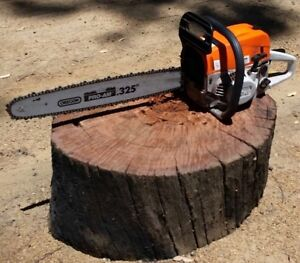 Selling Brand New Chainsaws with Warranty Perth Perth City Area Preview