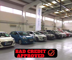 Bad Credit Car Loans! We Finance Everyone! Call 647-247-3529