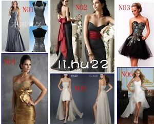6-kinds-of-style-noble-elegant-beautiful-beautiful-wedding-gown-dress-6-14