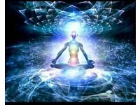 Spiritual healer near me,black magic expert,love spell psychic caster,love back,astrologer