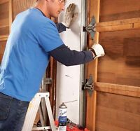 Door Replacements.Affordable Price. 6043300284