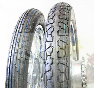 LIBERTY BRAND TIRES - IN STOCK NOW $99.99 FRONT AND REAR Kitchener / Waterloo Kitchener Area image 1