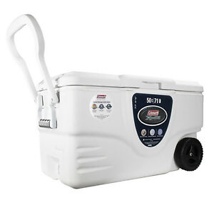 What to Pack in a Cooler for Tailgating