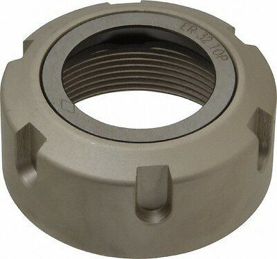 Etm Clamping Nut Series Er32