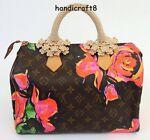 handicraft8