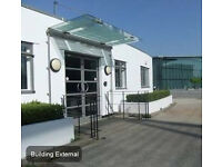 CRAWLEY Office Space to Let, RH6 - Flexible Terms   5 - 80 people