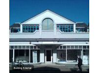 RICHMOND Office Space to Let, TW1 - Flexible Terms   3 - 78 people