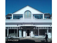 RICHMOND Office Space to Let, TW1 - Flexible Terms | 3 - 78 people