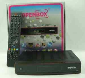 New-OPENBOX-X5-hd-Satellite-receiver-Support-Internet-Ethernet-Youtube-USB-WiFi