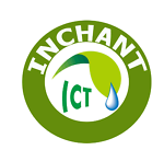 inchant2016