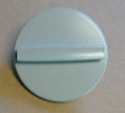 Mopar 68 69 70 71 72 73 74 75 A-Body Dart Valiant Duster Non Vented Gas Cap NEW