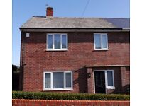 3 bedroom house in Derby Drive, Consett, DH8