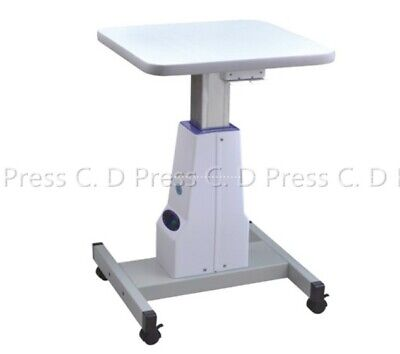 New Ly-3a Optical Eyeglass Motorized Optometrist Electric Work Table