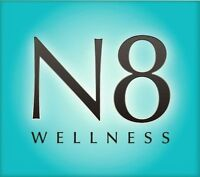 Health & Wellness Professionals