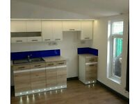 Kitchen £1049 (fitted,,,bargain)