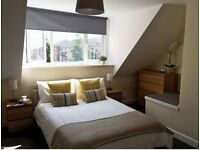 4 or 5 BED PROPERTIES NEEDED IMMEDIATELY FOR COMPANY LET