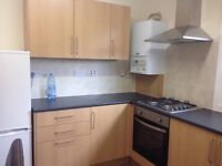 Single room near Tooting Broadway available, all bills, wifi and cleaner included in price