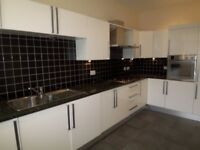 Double Bedroom Available In A Large 3 Bed Flat Over Two Floors.