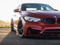 STX TUNING - BMW REMAP - 1 SERIES 3 SERIES 4 SERIES 5 SERIES 7 SERIES X1 X3 X5 M3 M5 M SPORT D DPF