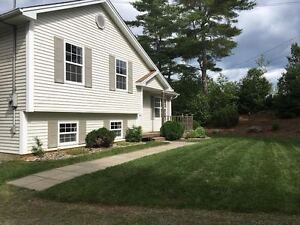 Sept 1st - Beautiful 3 Bedroom Home - MUSQUODOBOIT HARBOUR