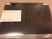 Microsoft Surface Pro 4 Keyboard-BRAND NEW
