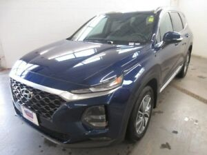 2019 Hyundai Santa Fe Preferred 2.0 w/Dark Chrome Accents