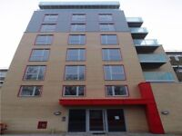 LUXURY 1 BEDROOM APARTMENT TOWER HILL E1