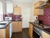 2 bedroom ground floor flat to rent in Wallsend