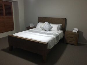 Queen Bedroom Suite *EXCELLENT CONDITION* Dapto Wollongong Area Preview