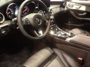 Mobile auto detailing!!! Best price and service in Calgary