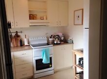 FOR RENT: 1 bedroom unit Yokine $260pw Yokine Stirling Area Preview