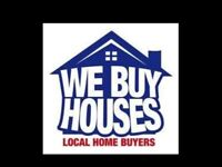 We buy houses and land cash offer with 24 hours