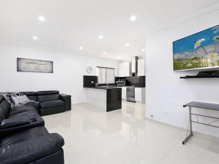 New granny flat for rent