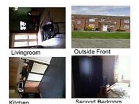 Council Exchange to West Sussex or Horley Surrey wanting 2 bedroom Bungalow