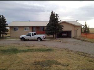 Acreage for Sale !!! Move in before Christmas