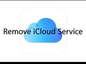 Iclould removal from all apple phones and ipad ipod Kitchener / Waterloo Kitchener Area image 2