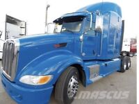 Looking for class 1 drivers to run manitoba to alberta on decks